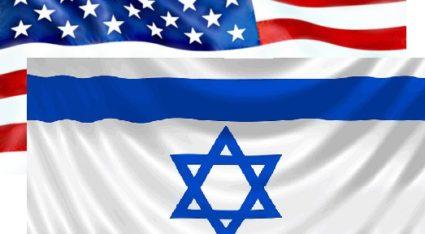 American Zionism