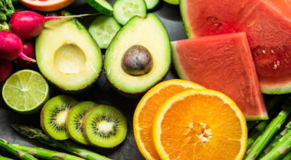 healthy-fruits-and-vegetables